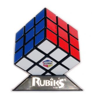 Кубик-Рубика 3х3