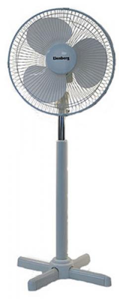 Вентилятор Elenberg Fs-3010
