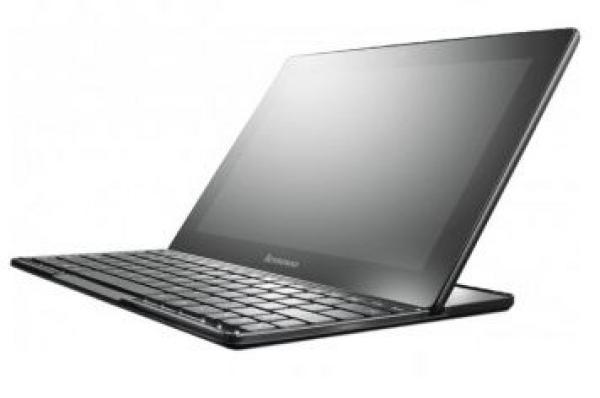 Клавиатура для планшета Lenovo S6000 Bluetooth Keyboard Cover