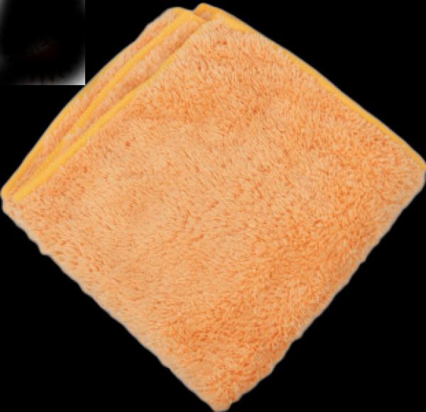 Cалфетка Магнетто Faberlic из микрофибры
