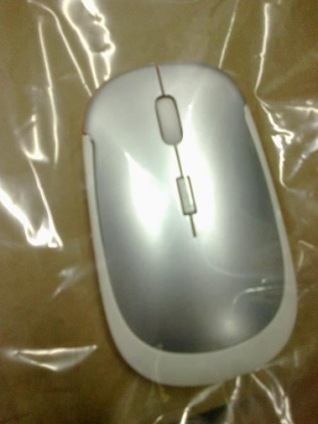 Компьютерная мышь беспроводная Chinabuye