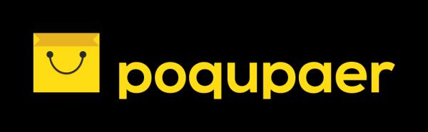 Poqupaer.com