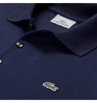 Рубашки Lacoste Polo