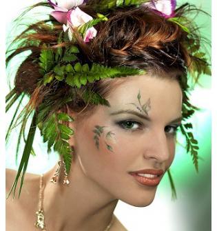 Салон красоты «Модный бульвар»