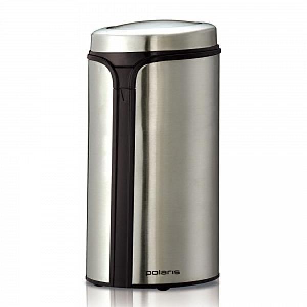 Электрическая кофемолка Polaris PCG 0815A