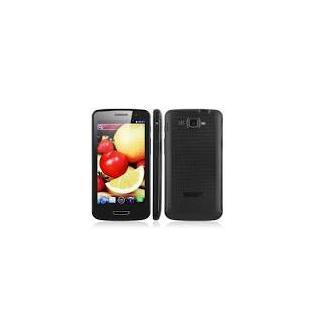 Смартфон Hero V6888