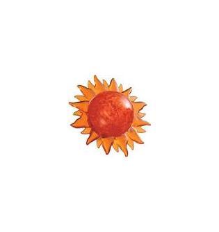 Пазл-головоломка Солнце