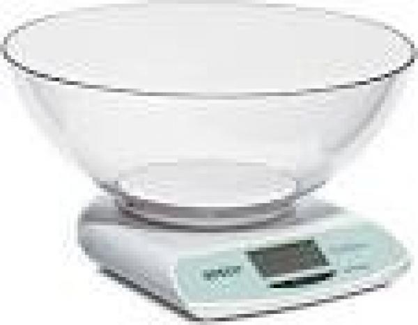 Весы кухонные BOSCH MKW 0120