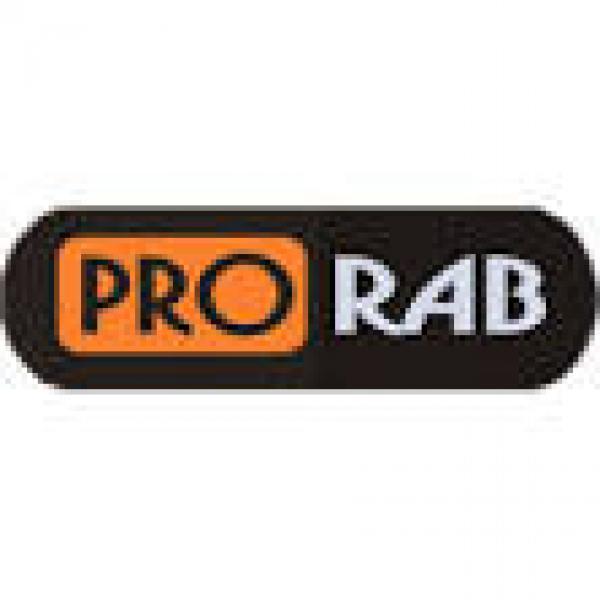Строительные инструменты PRORAB