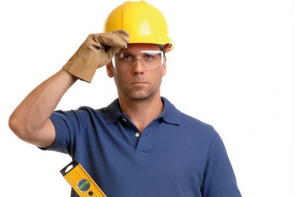 BrigadePro - ремонт квартир и коттеджей