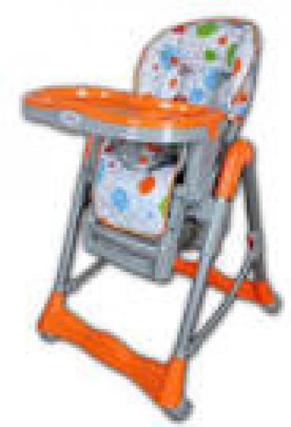 Детская мебель ForKiddy Cosmo Comfort