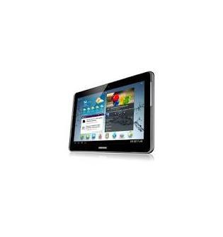 Планшет Samsung GT-P3100 Galaxy Tab 2 7.0