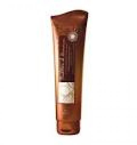Маска для лица и волос Tradition de Hammam Ив Роше