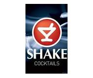 SHAKE Coctails