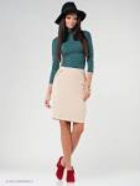 Женская одежда Viaggio