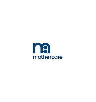 """Магазин детских товаров """"Mothercare"""", Днепропетровск"""