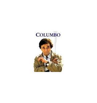 Коломбо / Columbo