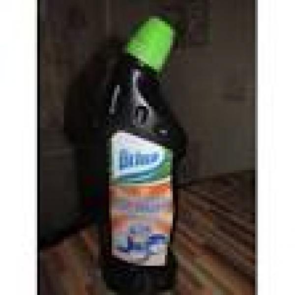 Универсальное чистящее средство Brina