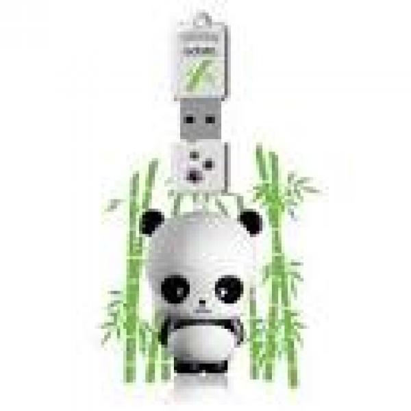 USB flash накопитель ADATA Panda