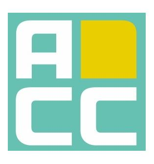 block-konteiners.ru