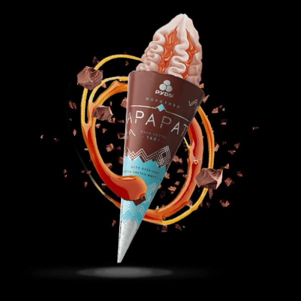 Мороженое Рудь Арарат