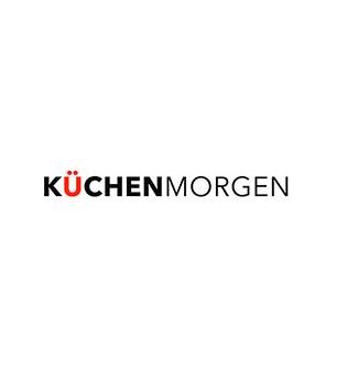 Мебельная фабрика Кухен Морген