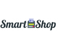 Отзывы о Smart-shop.biz.ua