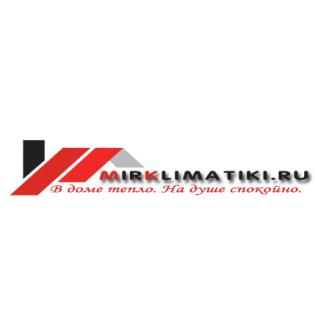 Магазин для водоснабжения и отопления вашего дома MirKlimatiki.ru