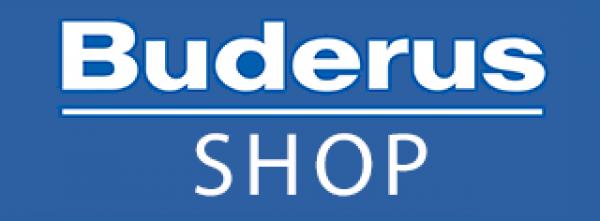 Интернет-магазин Buderus-SHOP