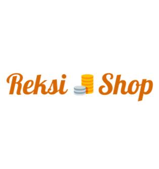 Реальные отзывы Reksi Shop Biz Ua