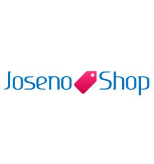 Реальные отзывы Joseno Shop Biz Ua