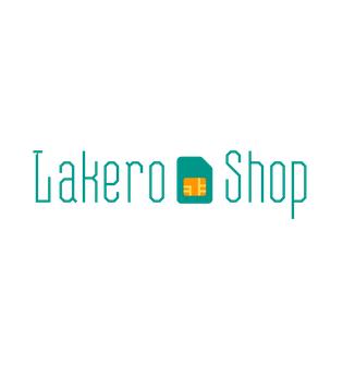 Интернет магазин lakero-shop.biz.ua