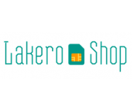Интернет магазин lakero-shop.biz.ua