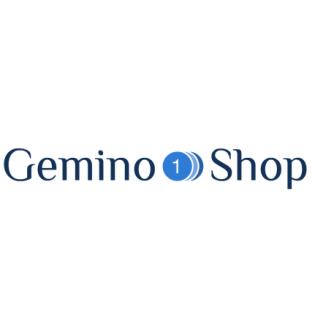 Интернет магазин gemino-shop.biz.ua