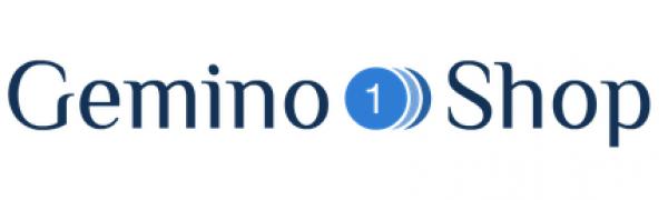 Отзывы о Gemino-shop.biz.ua