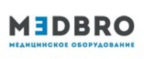 Интернет-магазин med-bro.ru