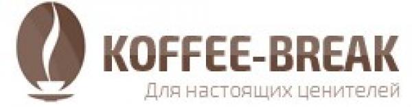 Интернет-магазин кофейный перерыв