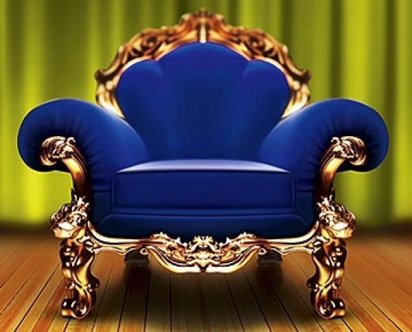 Дом мебели Павлова