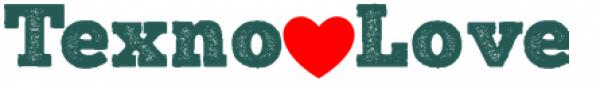 Магазин Texno Love (texno-love.com.ua)