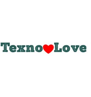 texno-love.com.ua отзывы
