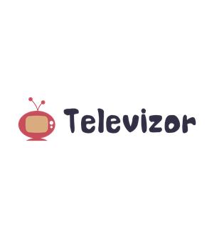 Интернет магазин televizor.biz.ua