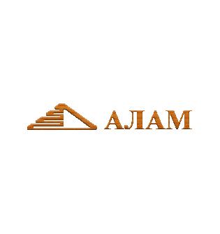 Компания Алам