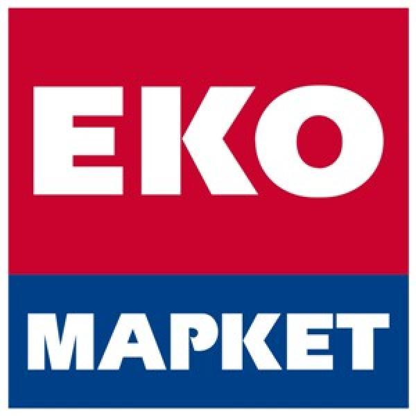 Сеть супермаркетов Эко-маркет