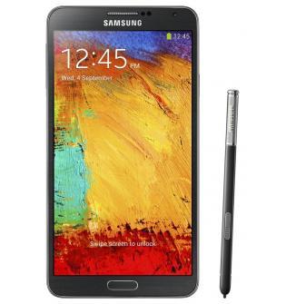 Смартфон Samsung N9000 Galaxy Note 3