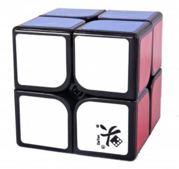 Кубик-Рубика 2х2 DaYan