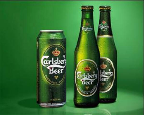 brand comparisons on carlsberg and heineken essay